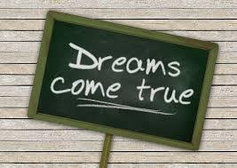 dreamscometrue pixabay