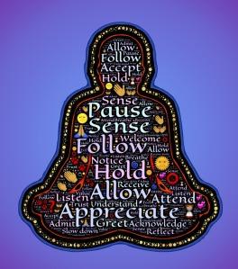meditation-1054234_960_720