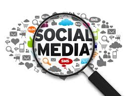 socialmedia yoel ben-avraham