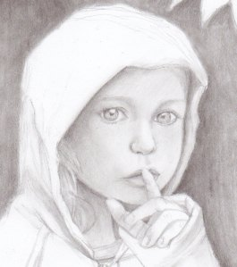 whisper_by_panadonia