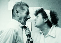 argue by relationships1 on fliker