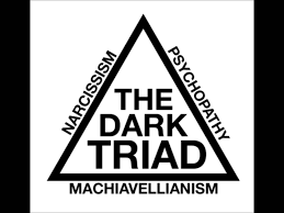 darktriad youtube
