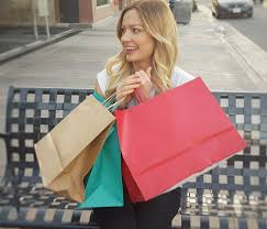shopping pixabay