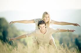 happycouple by hafecheese flickr