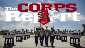 honorthefallen youtube.com usmc
