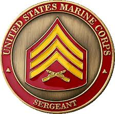 sergeant commons.wikimedia.org