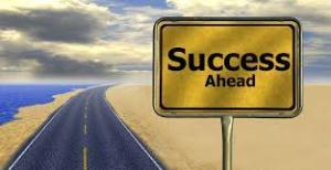 success pixabay