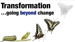 transformation gerd leonhard youtube