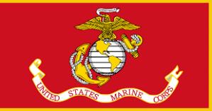 usmcflag commons.wikimedia.org