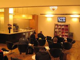 waitingroom simon plelow flickr