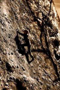 do the impossible Walt Stoneburner flickr.com