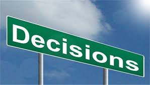 decisions picserver