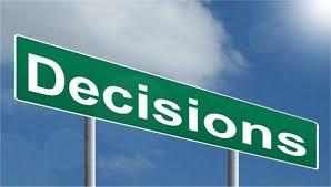 decisions picserver