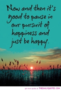 797500115-happy-quotes-pics-uplifting-wonderful-life-quote-pictures-sayings