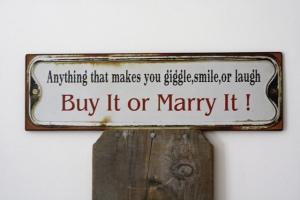 Marry it Gemma Morgan on flickr