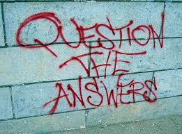 Questions by walknboston on karegiver.org