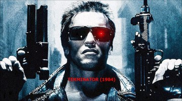Terminator by Paul Townsend on flickr
