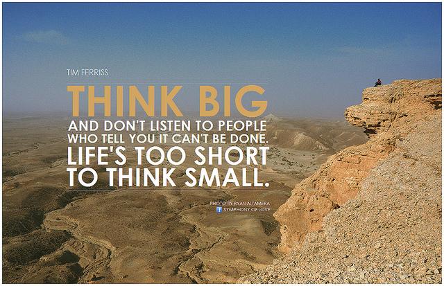 think big ryan altamera on flickr