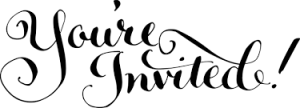 you're invited chibitaryn