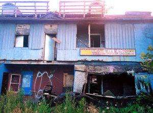 abandoned-exile-on-ontario-st-flickr