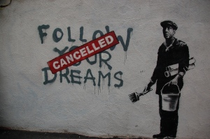 canceldreams-chris-devers-on-flickr