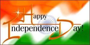 independence-prachisurya-flickr