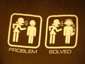 problem-solved-john-goodridge-flickr