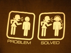 problem-solved-john-goodridge-flickr