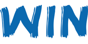 win-on-pixabay