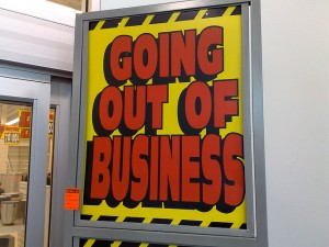 goingoutofbusiness-peter-rukavina-on-flickr