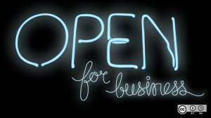 open-for-business-libby-levi-on-flickr