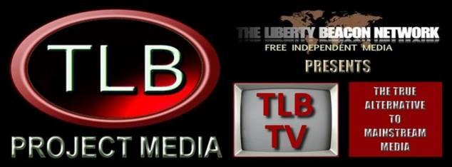 TLBMedia Main Logo